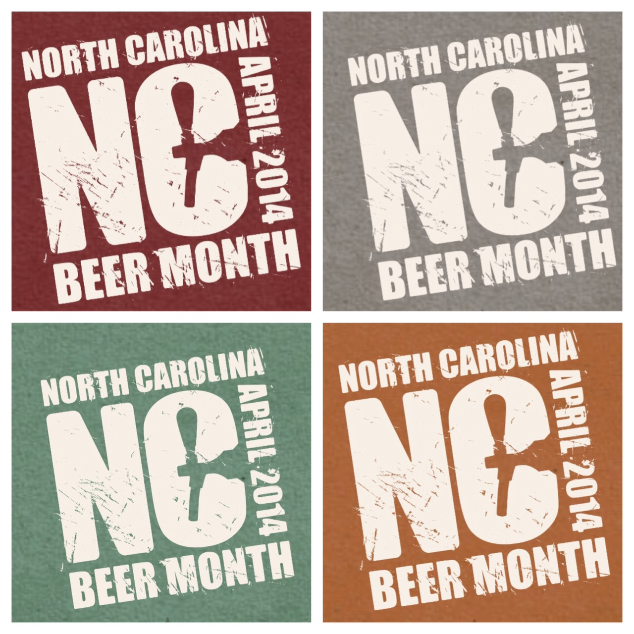 picstitch_beermonth