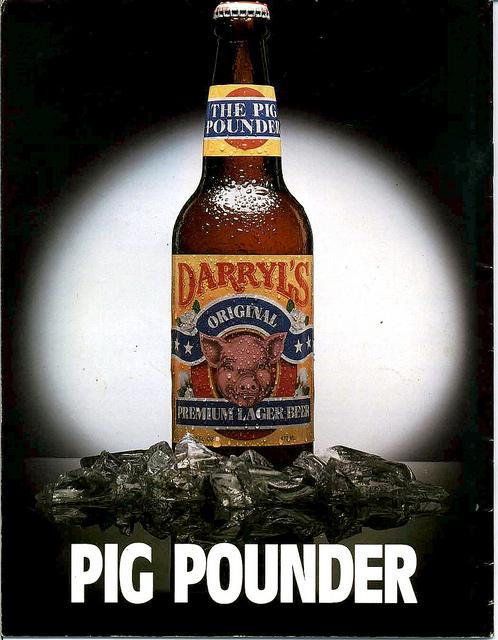 Pig Pounder 2