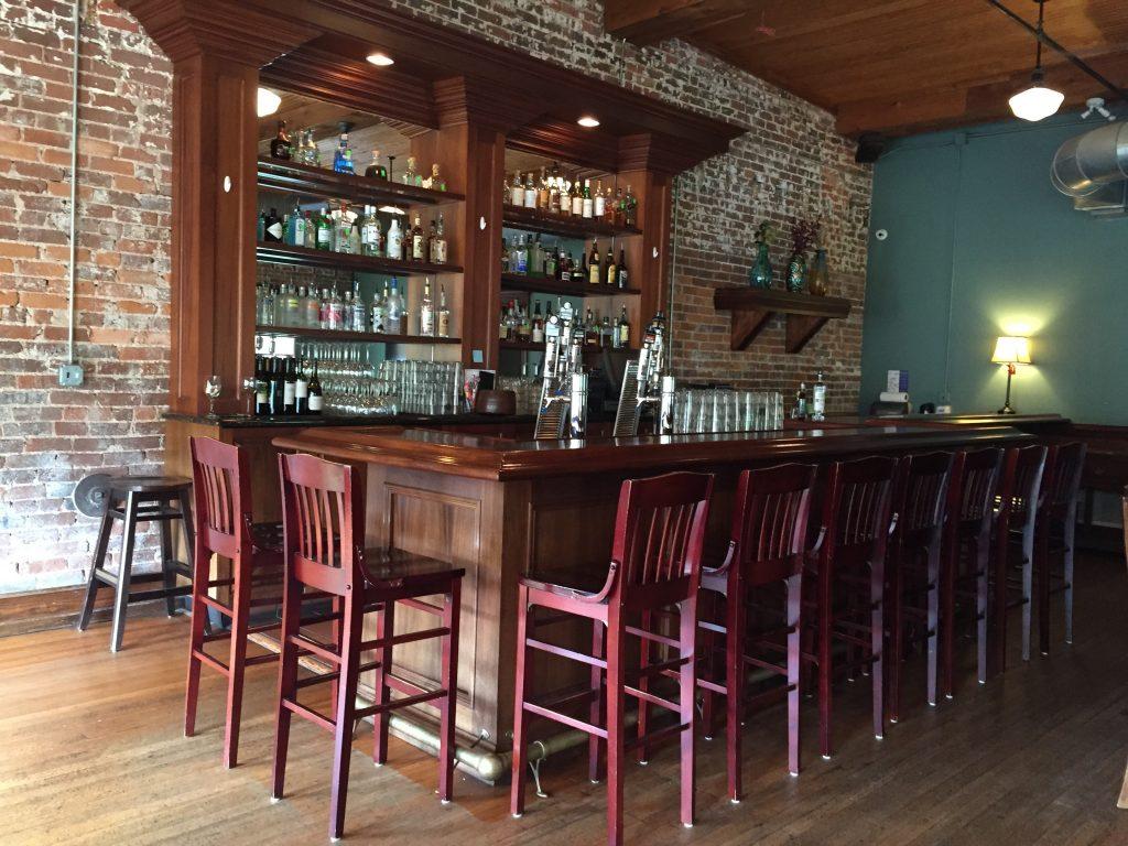 Restaurants In Greensboro Nc Open Late