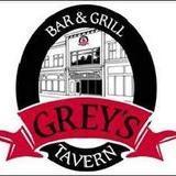 Grey's Tavern