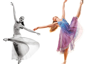 Greensboro Ballet