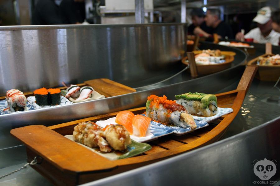 Fuji Sushi Hibachi Restaurant Greensboro Convention And Visitors Bureau