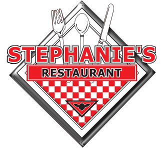 Stephanie's Restaurant II