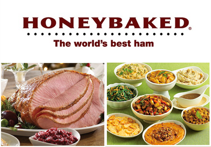The Honey Baked Ham Company is a food retailer which sells hams, turkey breasts and other pre-cooked entrées, side dishes, and desserts. It was founded in in Detroit, Michigan, and its headquarters is in Alpharetta, Georgia. adoption-funds.mlr: Harry J. Hoenselaar.