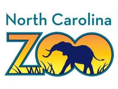 N.C. Zoo