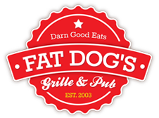 Fat Dog's Grille & Pub
