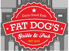 Fat Dog's Grille & Pub
