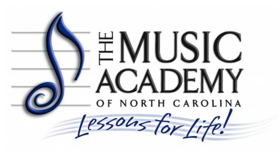 Music Academy of North Carolina