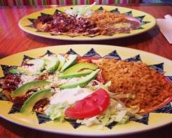 El Mariachi Mexican Bar & Grill