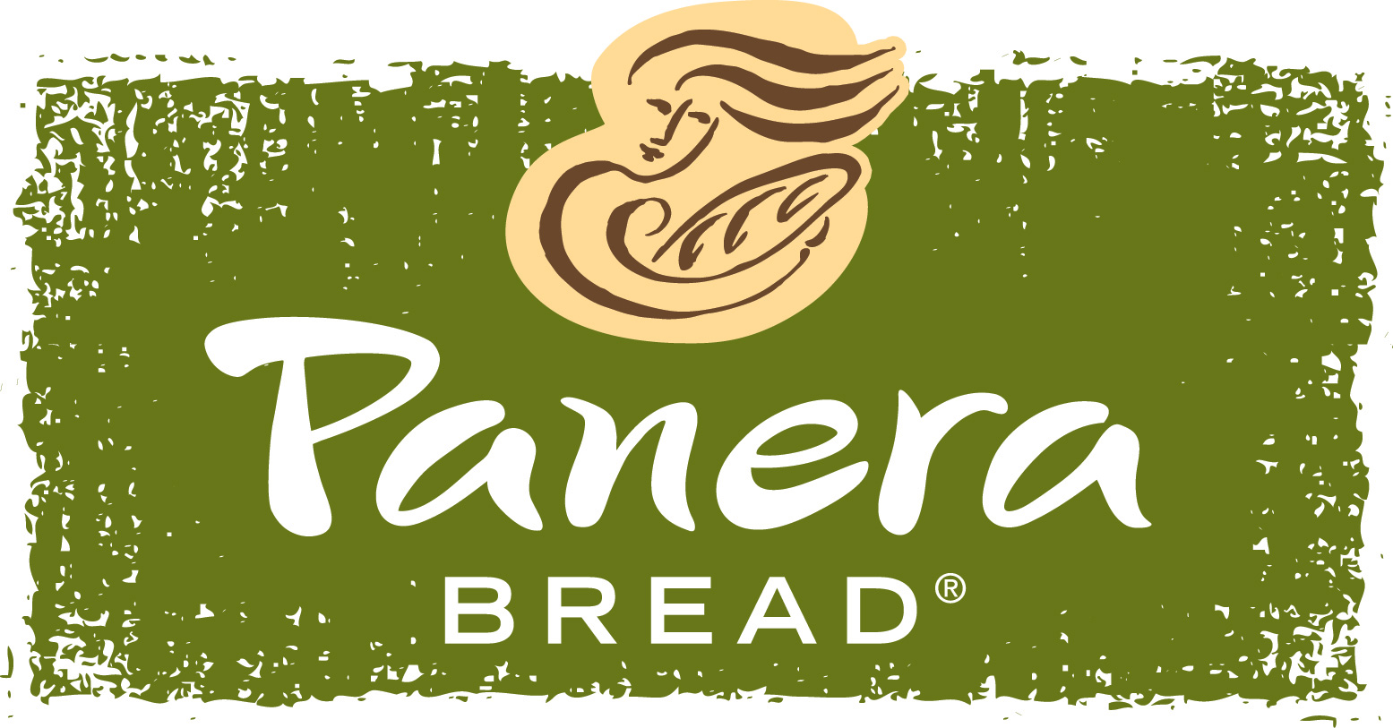 picture relating to Printable Panera Menu known as Panera Bread - Greensboro Conference and Targeted visitors Bureau