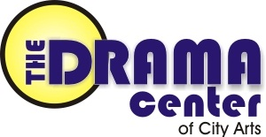 Drama Center at City Arts