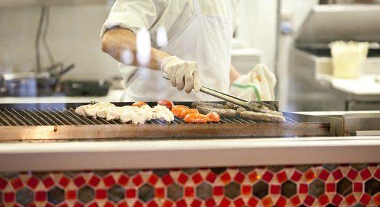 A Taste of Downtown Greensboro with Taste Carolina Gourmet Food Tours