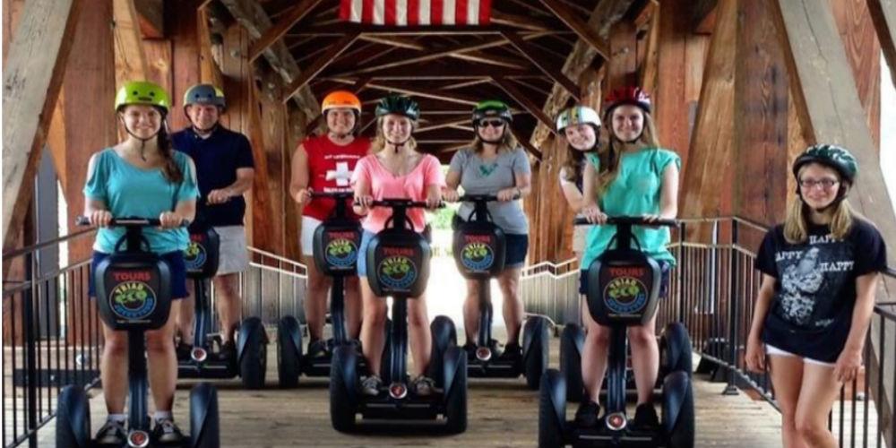 Singles adventure club in greensboro nc Greensboro Swingers Clubs
