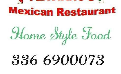 Flaviano's Mexican Restaurant