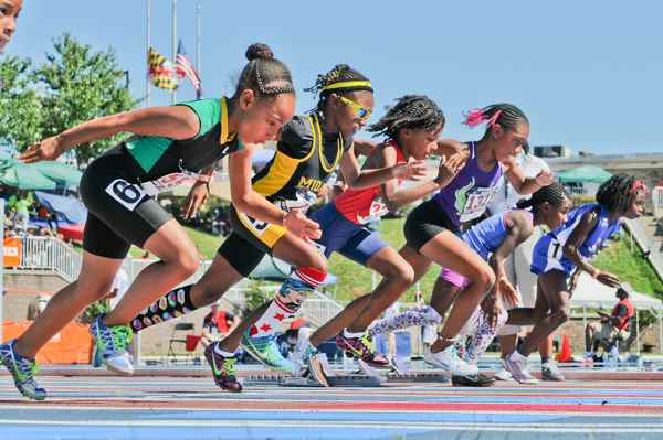 blog_2013_03_MARCH_NCUSATF_PAGE_3_YOUTH_USATF National Junior Olympics 7-12-44.jpg