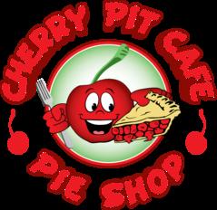 Cherry Pit Cafe & Pie Shop
