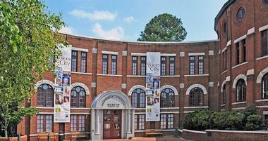 greensboro-historical-museum_f_mobi