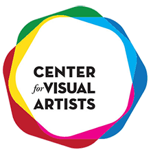 Center for Visual Artists