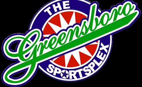 Greensboro Sportsplex