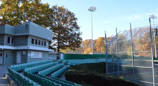 Stoner-White Stadium
