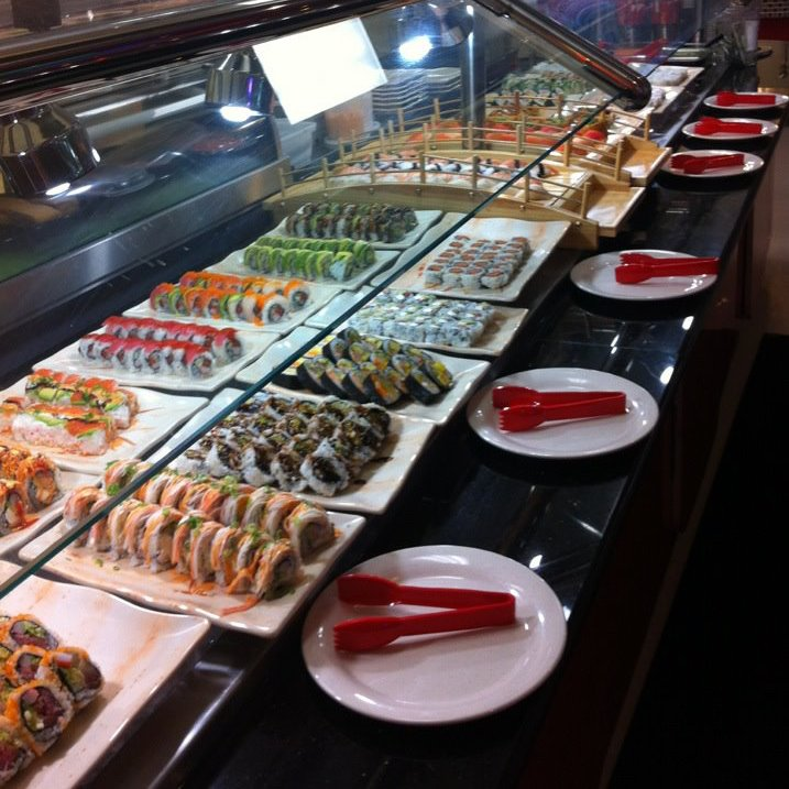 Where To Eat This Christmas Eve And Christmas In Greensboro Nc