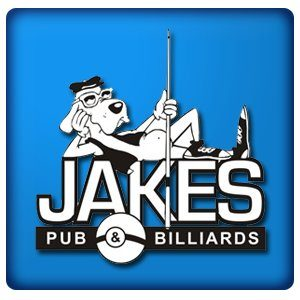 Jake's Billiards and Pub