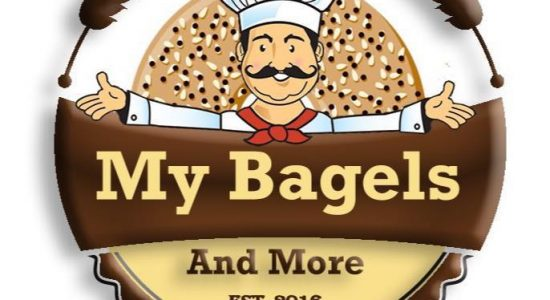 My Bagels and More