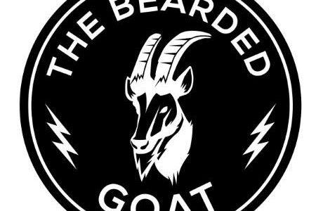 The Bearded Goat