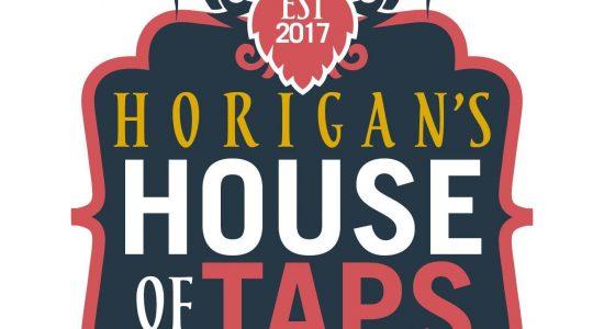 Horigan's House of Taps
