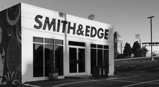 Smith & Edge