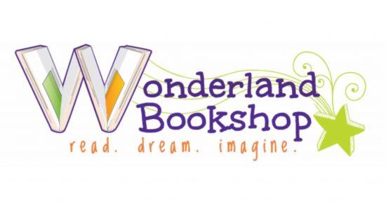 Wonderland Books