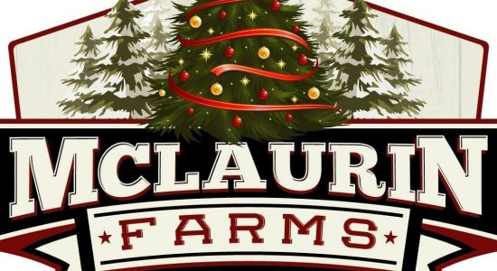 McLaurin Farms