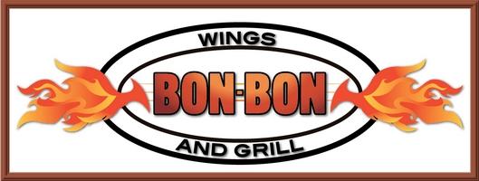 Bon-Bon Wings & Grill