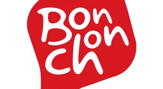 Bon Chon's Korean Fried Chicken & Wings