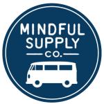 mindful supply