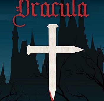 Dracula Greensboro NC
