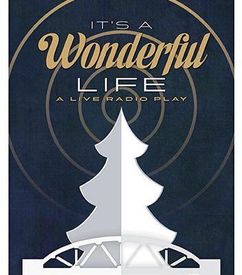 3-Wonderful-Life in Greensboro NC