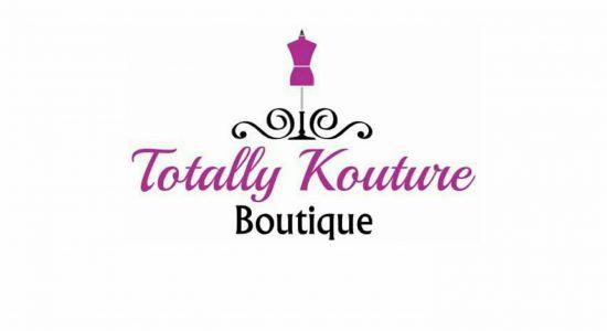 Totally Kouture Boutique