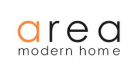 Area Modern Furniture