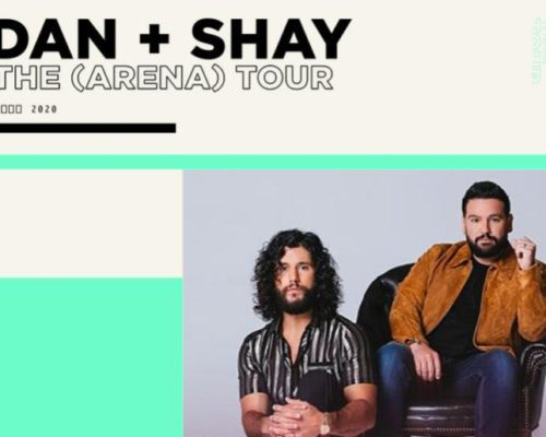 Dan + Shay The Arena Tour (1)_0