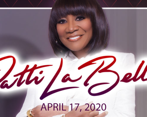 Patti Lebelle Greensboro NC