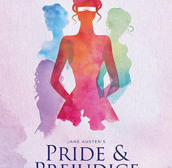 Pride-and-Prejudice Greensboro