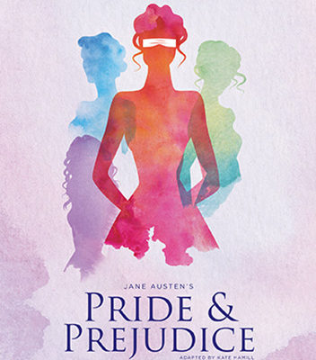 Pride-and-Prejudice Greensboro