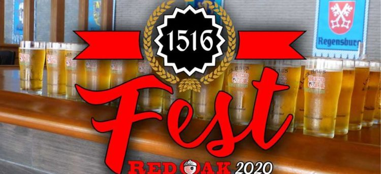 1516 Red Oak Greensboro