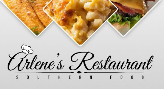 Arlene's Restaurant