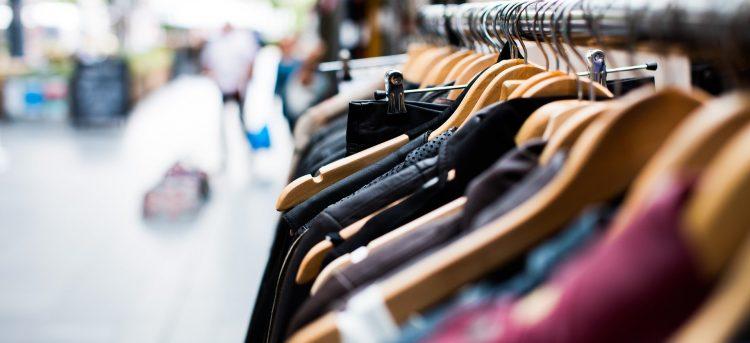 Shopping in Greensboro NC