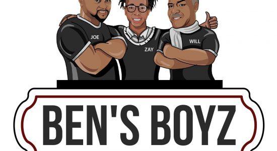 Bens Boyz